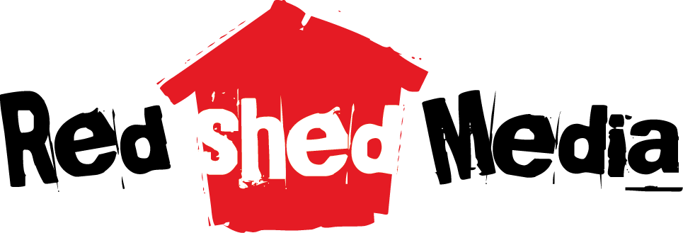 Red Shed Media Ltd